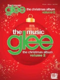 Glee: The Music - The Christmas Album (Paperback)