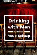 Drinking With Men (Hardcover)