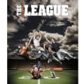 The League Season 3 (DVD)