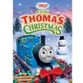 Thomas & Friends: A Very Thomas Christmas (DVD)