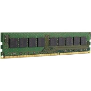 HP 8GB (1 x 8GB) DDR3-1600 Non-ECC RAM