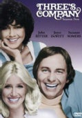 Three's Company: Season 2 (DVD)