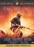 Thin Red Line (DVD)