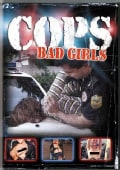 COPS: Bad Girls (DVD)
