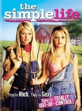Simple Life Season 1 (DVD)