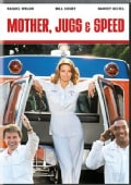 Mother, Jugs & Speed (DVD)