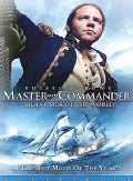 Master And Commander: The Far Side Of The World (DVD)