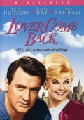 Lover Come Back (DVD)