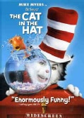 Dr. Seuss: The Cat In The Hat (DVD)