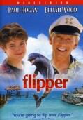 Flipper (DVD)