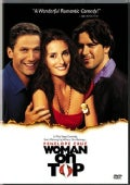 Woman on Top (DVD)