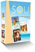Movies With Soul Collection (DVD)