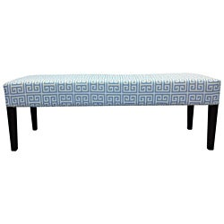 Melrose Chain Bench