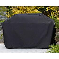 80-inch Premium Grill Cover