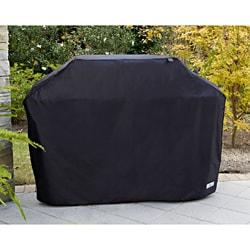 55-inch Premium Grill Cover