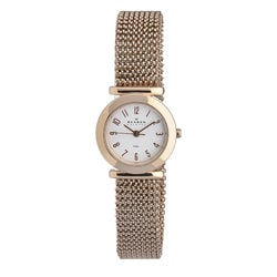 Skagen Women's Stainless Steel Quartz Watch