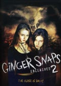Ginger Snaps 2: Unleashed (DVD)