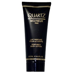 Molyneux 'Quartz' Women's 6.7-ounce Body Lotion