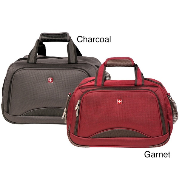 Wenger Swiss Army Lucerne Lite Tote Bag