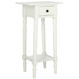Safavieh Cape Cod Cream Night Stand