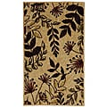 City Park Multi Accent Rug (1'8 x 2'10)