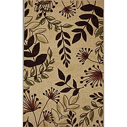 City Park Multi Area Rug (5' x 8')