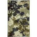 City Gardens Multi Accent Rug (1'8 x 2'10)