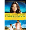 Under The Same Moon (DVD)
