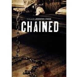 Chained (DVD)
