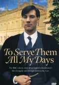 To Serve Them All My Days 4PK (DVD)
