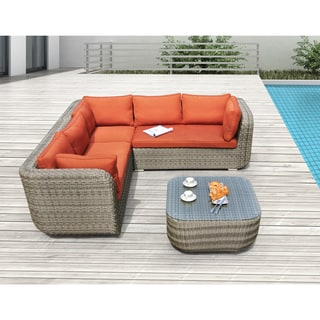 Elloise 4 -piece Seating Group