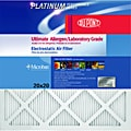 DuPont 14 x 30 ProClear Maximum Allergen Electrostatic Air Filter