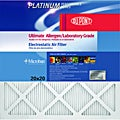 DuPont 14 x 14 ProClear Maximum Allergen Electrostatic Air Filter