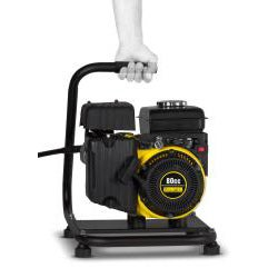 Champion 1700 PSI Pressure Washer