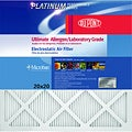 DuPont 12 x 20 ProClear Maximum Allergen Electrostatic Air Filter