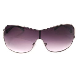 Hotties Women's HT-E760 Wrap Sunglasses