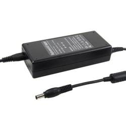 BasAcc Travel Charger for Toshiba Satellite 1110 Series