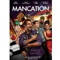 Mancation (Director's Cut) (DVD)