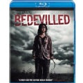 Bedevilled (Blu-ray Disc)