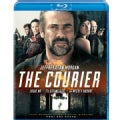 The Courier (Blu-ray Disc)
