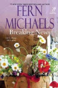 Breaking News (Hardcover)