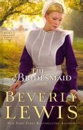The Bridesmaid (Hardcover)