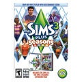 PC - The Sims 3 Plus Seasons