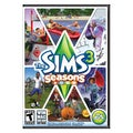 PC - The Sims 3 Seasons