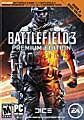 PC - Battlefield 3 Premium Edition