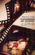 Anagrams of Desire: Angela Carter's Writing for Radio, Film and Television (Paperback)