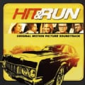Various - Hit & Run (OST)