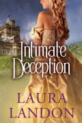 Intimate Deception (Paperback)