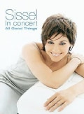 Sissel In Concert: All Good Things (DVD)
