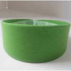 Crawford Corner Shop One-Size Lime Green Headband